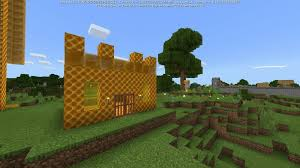 Minecraft Guide To Honey Blocks Ideas For Redstone Contraptions Builds And More Windows Central