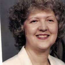 Smith, Myrtle Kestner   Obituaries   dailyprogress.com