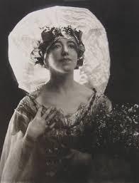 Hilda Rix Nicholas - Wikipedia