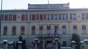 Coronavirus in Emilia Romagna: primo decesso e quattro nuovi casi