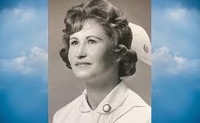 Obituary: Rosetta West Shesman | The Daily Courier | Prescott, AZ