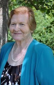 Barbara Fowler Green Obituary - Visitation & Funeral Information