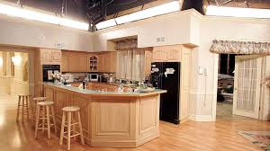 the sopranos house for in new