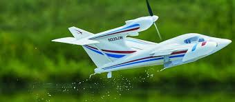 10 best remote control planes in 2020