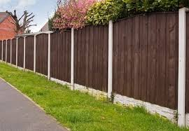 Privacy Fence Builders