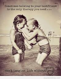 inspirational best friends quotes