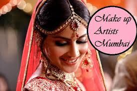 top bridal makeup artists in mumbai