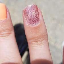 fashion nails salon 503 photos 141