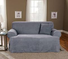 slipcovers for sofas with cushions