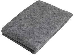 ikea rug underlay with anti slip