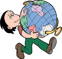 Slikovni rezultat za geografija