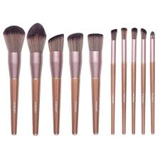 10 best makeup brushes on amazon rank