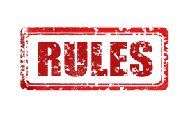 Rule Pressure Stamp Wont PNG - Picpng