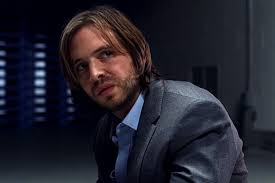 Aaron Stanford Travels Back in Time in First Trailer for Syfy's ...