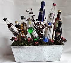 basket edmonton liquor