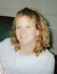 Melissa Lee Hamilton - Obituary & Service Details