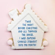 favorite holiday quotes christmas quotes