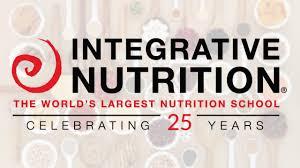 insute for integrative nutrition