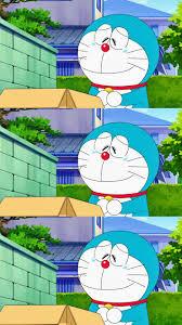 Ghim của Ginnie Aquino trên Doraemon trong 2020
