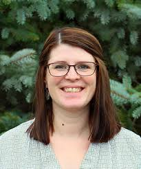 Kristi Smith | Midland Evangelical Free Church