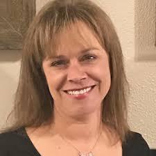 Teresa Johnson, Realtor, Front Porch Realty - Posts   Facebook