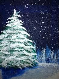 Пин от пользователя Addie Marshall на доске Надо попробовать |  Художественная роспись, Картины из дерева, Рождественское художественное  оформление