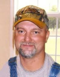 Obituary of Brian Keith Carr | Sellars Funeral Homes located in Leb...