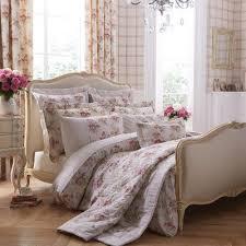 dorma bedding bed linens
