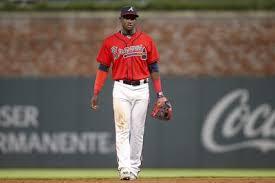 Braves sign infielder Hechavarria, demote Camargo, Duvall   Sports ...