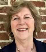 Ava Wilson - Real Estate Agent in Warner Robins, GA - Reviews | Zillow