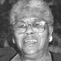 IDA MITCHELL Obituary - Newark, New Jersey | Legacy.com