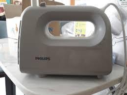 Máy đánh trứng cầm tay Philips HR3705 300W - P87316 | Sàn thương mại điện  tử của khách hàng Viettelpost