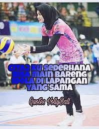 vollyball quotes home facebook