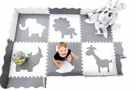 15 Best Foam Play Mat For Babies And Toddlers 2020 According To Moms