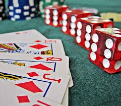 midipress – Situs Judi Online Poker Terpercaya di Asia