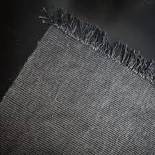 dunlin paddington our ribbed jute rug