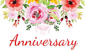 anniversary quotes for friends wedding anniversary wishes for