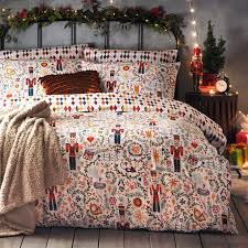 21 bedding sets best