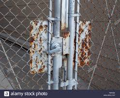 Chain Chainlink High Resolution Stock Photography And Images Alamy