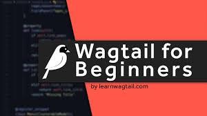 wagl for beginners learnwagl