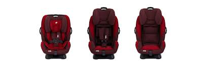every stage group 0 1 2 3 car seat