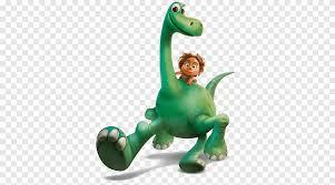 Tyrannosaurus Apatosaurus Velociraptor Dinosaur Wall Decal Dinosaur Pixar Film Png Pngegg