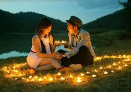 75 short love es most romantic