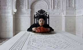 Review: Tale of Tales - Slant Magazine