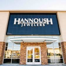 hannoush jewelers 13 reviews