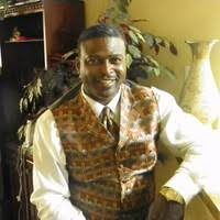Ivan Gibson - Director - My Quality Life Corporation | LinkedIn