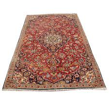 persian rugs and carpets vintage