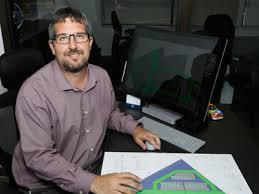 Ivan B Wallace Ontario Land Surveyor Ltd Land Surveyors In - How To Earn  Money In Far Cry 5