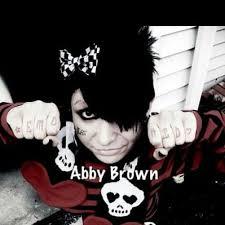 Abby Brown (@Kathlee51956736)   Twitter