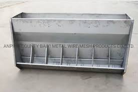 Automatic Used Pig Feeding Equipment Pig Feeder For Sale China Pig Feeders Used Used Pig Feeders For Sale Made In China Com